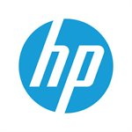 HP SSD SOLUTIONS