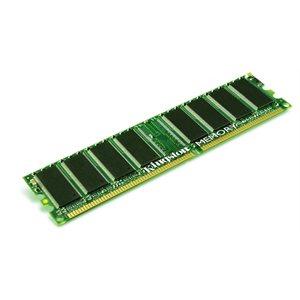 1GB DDR PC3200 400MHZ RTL
