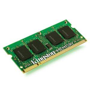 Mémoire DDR2 SODIMM 800MHZ PC6400 de 2Go