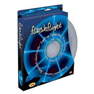 FLASHFLIGHT BLUE