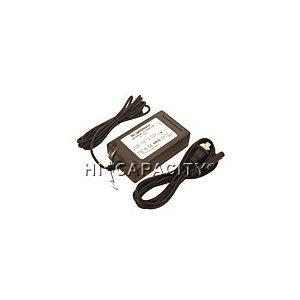 Adaptateur CA 75 WATT de 15 vers 24 volts (ACC10)
