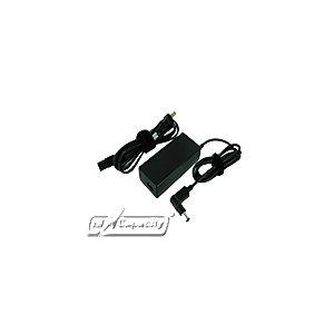 Adaptateur CA 65 WATT de 18 vers 20 volts (ACC27)