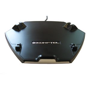 KONFTEL CHARGING CRADLE FOR 300W AND 300M