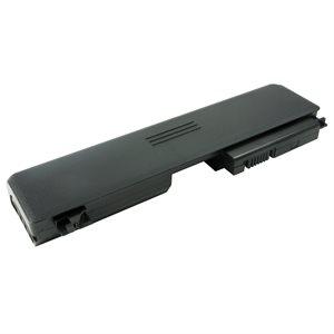 LENMAR FITS HP PAVILION TX1000 SERIES, TX2000 SERIES, TX1000 SERIES, TX1300 SERIES