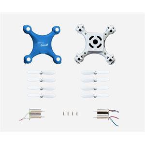 TEENY DRONES TD004 CRASHKIT
