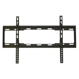 "XTREME 18716 7 PIECES 37""-70"" ULTRA SLIM FIXED TV WALL MOUNT"