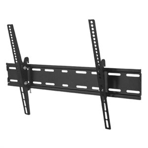 XTREME  18017 37''-70'' TILT TV WALL MOUNT