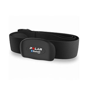 POLAR H7 BLUETOOTH BLK  M-XXL