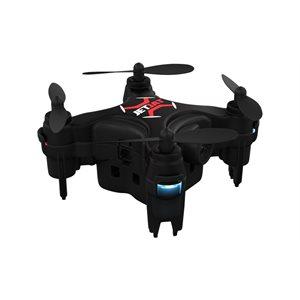 MOTA Jetjat Ultra Drone - Noir - qualité commerciale