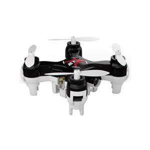 MOTA JetJat Nano C Drone Black