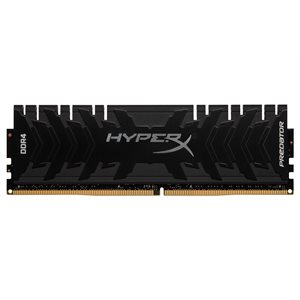 KINGSTON 16GB 3000MHz DDR4 CL15 DIMM XMP HyperX Predator