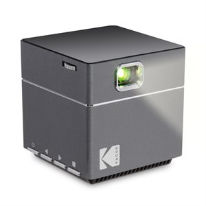 Kodak Pico Pocket Portable Pico Projector