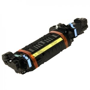 Axiom Fuser Assembly for HP Color LaserJet - CE484A