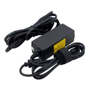 AC19V40UAC Replacement Notebook Adapter for 19V 2.1A 40W Laptop Adapter (Acer Universal Tip)