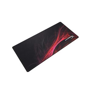 HyperX Fury S Speed Edition Pro  Gaming Mousepad XLarge *** AUTHORIZED ACCOUNT ONLY ***