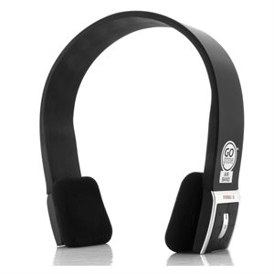 ACCESSORY POWER GOgroove AIRBAND wireless Bluetooth stereo headset
