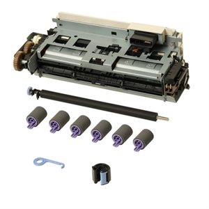 Axiom Maintenance Kit for HP LaserJet 4000, 4050 - C4118-67902