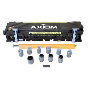 Axiom Maintenance Kit for HP LaserJet 2550 - MK2550