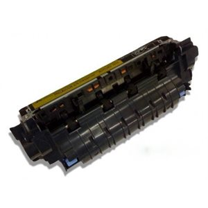 Axiom Fuser Assembly for HP LaserJet P4015, 4515 - CB506-67901