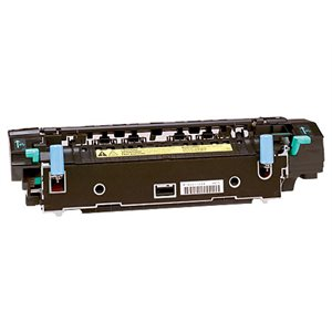 Axiom 110V Image Fuser Kit for HP Color LaserJet 4650 Series - Q3676A