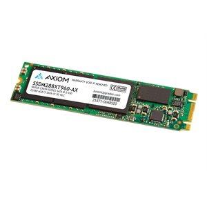 Axiom 960GB C565n Series SATA M.2 22x80 SSD 6Gb/s SATA-III