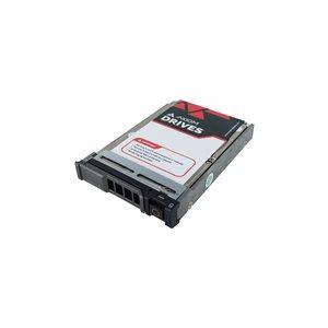 Axiom 1.8TB 12Gb/s SAS 10K RPM SFF 512e Hot-Swap HDD for Dell - 400-AJQN