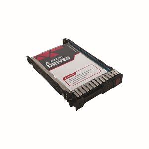 Axiom 600GB 12Gb/s SAS 15K RPM SFF Hot-Swap HDD for Lenovo - 00WG665
