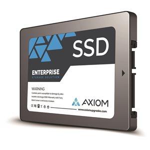 Axiom 1.6TB Enterprise EV100 2.5-inch Bare SATA SSD
