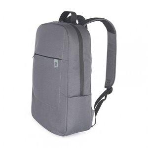 "Tucano Loop backpackfor MacBook Pro 15"", Ultrabook 15.6"", notebook 15.6"" + iPad, tablet*BLK*"