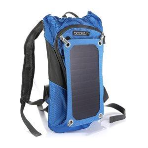 Neova Glob boostr Solar BackPack