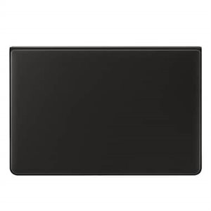 Samsung TAB S4 KEYBOARD COVER Black