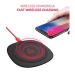 Adonit Wireless Charging Pad