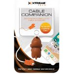 XTREME Cable Companion Display - Asst - English only