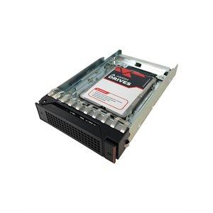 Axiom 1.8TB 12Gb/s SAS 10K RPM LFF Hot-Swap HDD for Lenovo - 4XB0G88738