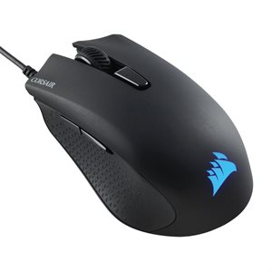 Corsair - Harpoon RGB PRO Gaming Mouse