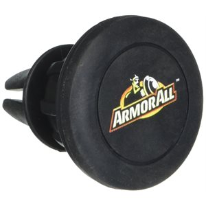 ARMORALL Magnetic Vent Phone Mount