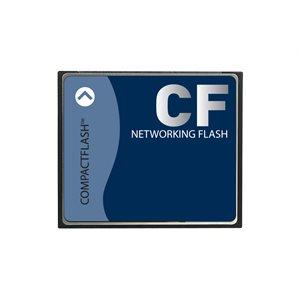 128MB Compact Flash Card for Cisco - MEM2691-128CF