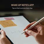 Adonit Note - Gold