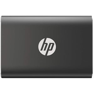 HP SSD P500 1TB (Black) SR:420MB/s SW:268MB/s War-3 Years External