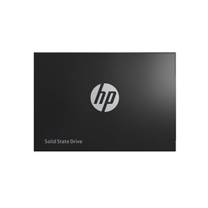 "HP SSD S700 2.5"" 1TB SR:561MB/s SW:523MB/s War-3 Years Internal SATA 2.5""           END: 05 Dec 2020"