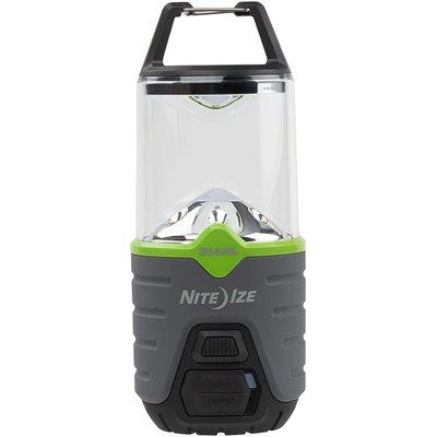 NITEIZE Radiant 314 Rechargeable Lantern
