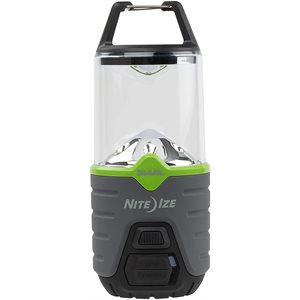 NITEIZE Radiant 314 Rechargeable Lantern