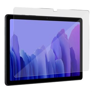 """Tempered glass screen Protector for Tablet SM-T500 / A7 10"""" 2020"""