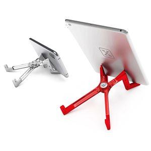 KEKO Tablet Stand / KEKO Phone Laser engraved /  Corpo Gift