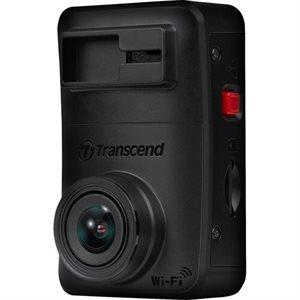 TRANSCEND 32GB, Dashcam, DrivePro 10, Non-LCD, Sony Sensor