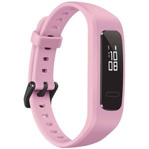 Huawei Band 3e, Pink