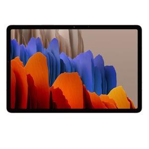 "SAMSUNG GALAXY TAB S7 11"" 128GB - COPPER - Retail B2C"