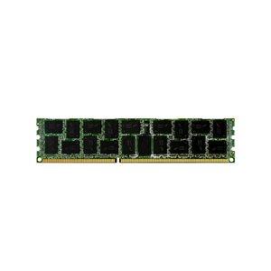 MUSHKIN PROLINE 16GB DDR3L RDIMM 1600 MHZ PC3-12800 ECC REG 2RX4 1.35V