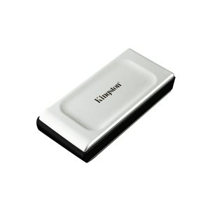 KINGSTON SXS2000 500G USB-C HIGH PERFORMANCE EXTERNAL DRIVE PORTABLE SSD