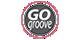 LogoPied_GOgroove